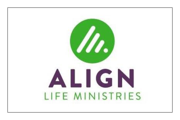 Align Life Minstries