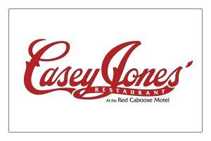 Casey Jones Restaurant