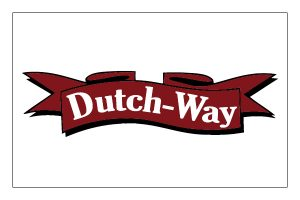 Dutch-Way