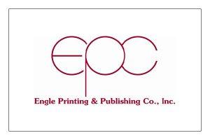 Engle Printing & Publishing Inc
