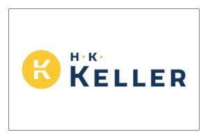 H.K. Keller