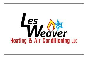 Les Weaver HVAC