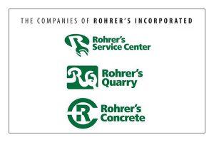 Rohrer's