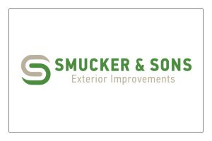 Smucker & Sons